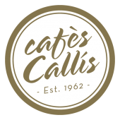 logo_cafescallis