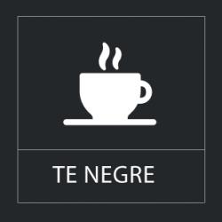 tenegre