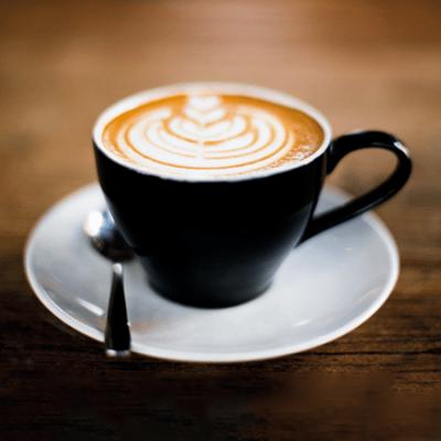coffeetime3-min